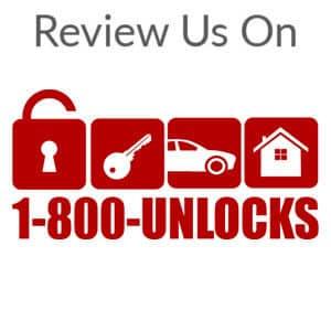 dash lock and key 1800unlocks