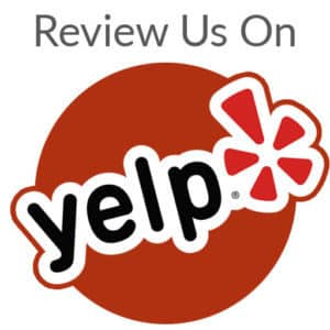review dash lock and key middletown ny yelp icon